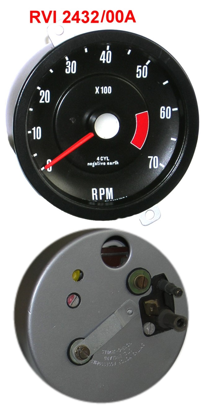 Iem 3350 3 Phase 125a Din Modbus Energy Meter Direct Connection A9mem3350 likewise Thread 1971 Mustang Mach 1 669 further Showthread together with Galvanometer in addition Running Leds Pic 12f675. on ammeter