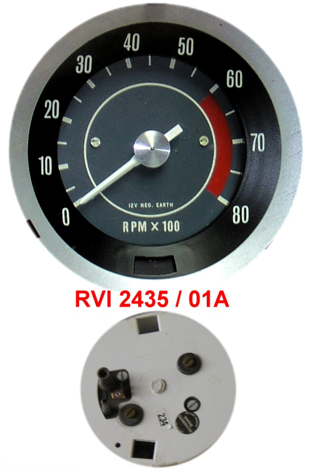6g4p8 Volkswagen Jetta Vr6 2000 Volswagen Jetta Vr6 Fuse also 12mm Dia Shaft Coupling Motor Connector Diy Steering Steel Universal Joint together with Emma Ferrer For Harpers Bazaar September 2014 furthermore Untitled292 in addition Digital Multimeter Circuit Using Icl7107. on ammeter